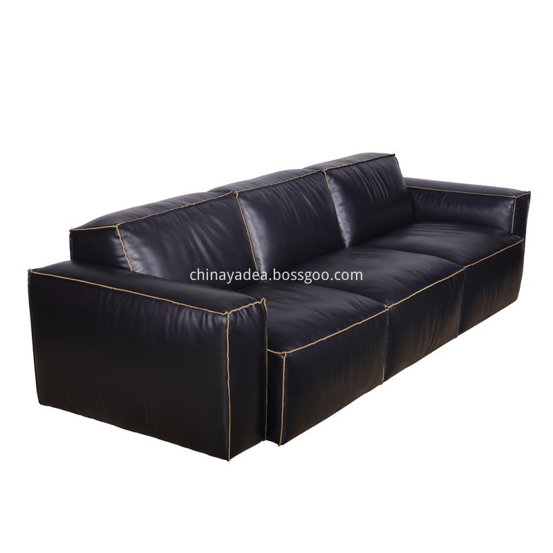 Emin_Leather_Sofa_2
