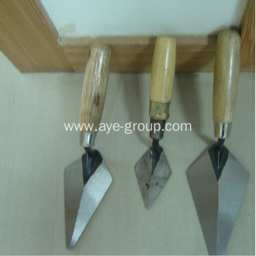 Brick Laying Trowel Building Tools #182