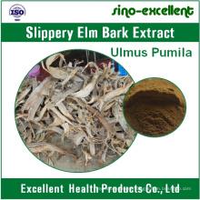 Elm Bark P. E. Watersoluble 10: 1slippery Elm Bark Extract