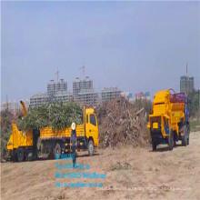 Особой популярностью ПК Дробилка электрическая деревообрабатывающего оборудования