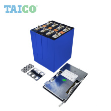3.2v 50ah Battery 50ah Lifepo4 Cells Lithium Ion Battery