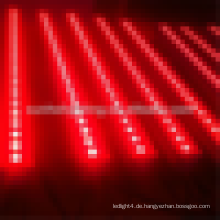 Neues Produkt 24 * 3w LED Wand-Unterlegscheibe IP65 führte helle Wand rgb geführtes Wand-Unterlegscheibenlicht gebildet im Porzellan