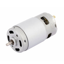 Cheap price 45mm diameter 5mm shaft diameter motor generator 220v dc reliable mahufacturer and supplier