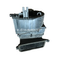 Haval H6 Blower Assembly 8104000CKZ16A