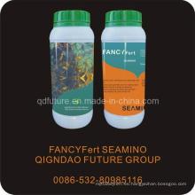 Fertilizante orgánico Fertilizante de aminoácido líquido Fancyfert Aminoroot