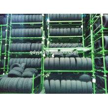 промышленных шин стеллаж для хранения YJX-PCR100