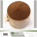 Concrete Admixture Powder Cls Lignosulfonate de calcio