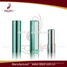 61LI21-13 Boîtier à lèvres en plastique avec miroir