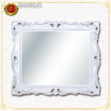 Cadre miroir PU (PUJK10-Q) à vendre