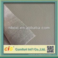 Funda de asiento de coche de PVC Cuero de sofá