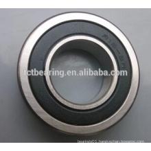 Generator bearings W6203 2RS