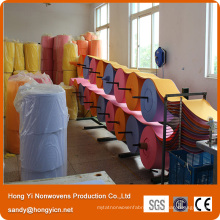 Good in Value Non-Woven Fabric Cloth, Household Cleaning Cloth