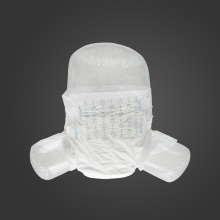 Body Diaper Adult Taille Moyenne