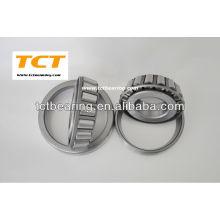 Rodamiento de rodillos cónicos TCT 32013