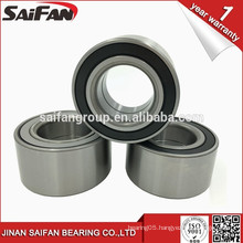 Wheel Hub Bearing BAH0094 37*72*37 Bearing