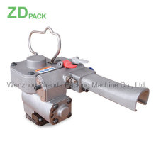 Pneumatic Pet Welding Tool (XQH-19)
