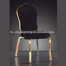 Cadeira original da ação traseira (YC-C85)