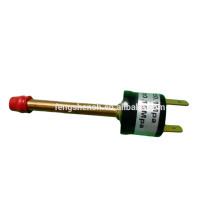 MP45 micro interruptor de presión fabricante