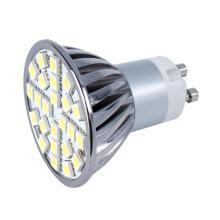 SMD3528 GU10 LED SY