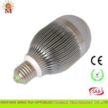 Luz do diodo emissor de luz do poder superior 18W para a iluminação interna