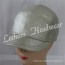 Fashion Polyester Lady Hat