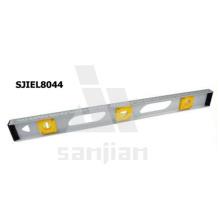 Sjie8044 Aluminiumrahmen Wasserwaage