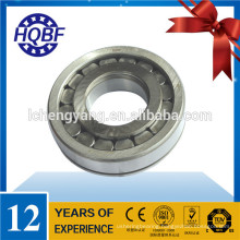 NU206E cylindrical roller bearing