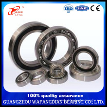 China Manufacturing Deep Groove Groove Bearing 6200 6201 6206 6212 6001 6005 6009 6012 6301 6302