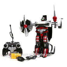 Newest car transform robot for adults best gift toys