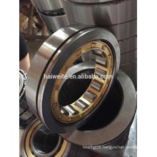 Petroleum machinery ZP205 bearing 32630EH, 150X320X108 mm turnplate bearing, turnplate bearing