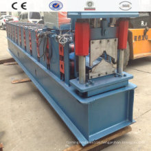 Roof Ridge Cold Roll Forming Machinery (AF-R312)
