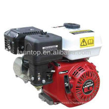 4-х тактный бензиновый двигатель