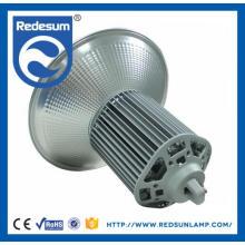 Hot Aluminum body good heat dissipation 150W high bay led light