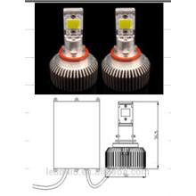2015 neueste Design super helle LED-Scheinwerfer