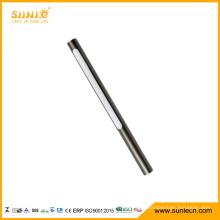Rechargeable Home Portable LED Germicidal UV Light Sterilizer UVC Sterilization Lamp