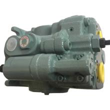 Yuken Hydraulic A3H A3H100 A3H145 A3H180 Series Variable Displacement Piston Pump A3H180-FR01KK-10