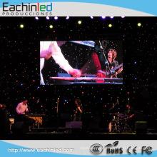 Südamerika Bester Preis Indoor China HD LED Bildschirm Heißer xxx ph4.8