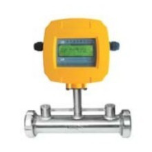 Ultrasonic Water Meter Thread Connection