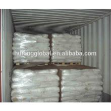 Ethylene Diamine Tetra (Methylene Phosphonic Acid) (EDTMPA)