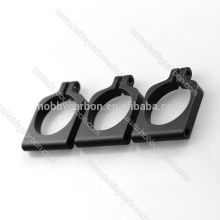 30mm Tube Clamps, Quick Release Clamps for Motorcycle