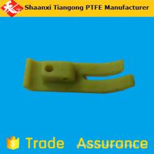 E18 149057 P351 Teflon Coated Gauge Set, piezas de la máquina de coser