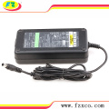 Ac Adapter Untuk Laptop Sony 19.5V 5.13A