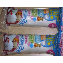 High-Loft Plump Polyester Toy Filling
