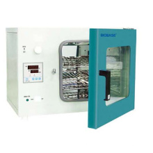 Biobase Benchtop Hot Air Sterilizer with CE Mark