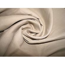 Modal Polyester Interweave Poplin Fabric