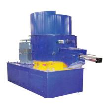 Dispositivo de aglomerado plástico CE/SGS/ISO9001