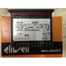 Eliwell Temperature Controller ID Plus 974
