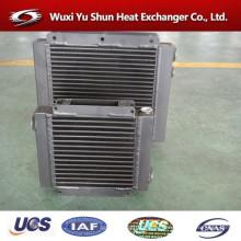 Китай теплообменник тяжелого оборудования