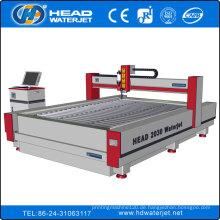 CE-Zertifikat China Lieferant chinesische Werkzeugmaschine