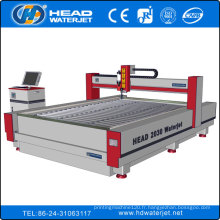 Certificat CE fournisseur chinois fournisseur machine-outil chinoise